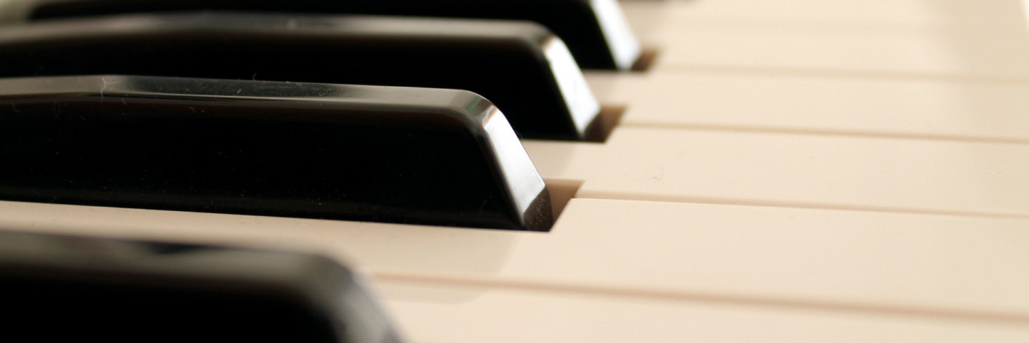 Piano Moves are a specialist service we can help with