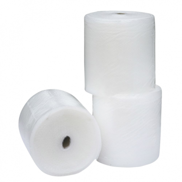 Large Rolls of Bubblewrap for Moving House Packing