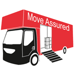 Move Assured (icon)