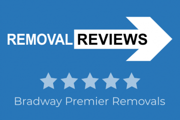 Removal Reviews (5 star rating)
