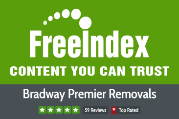 [Reviews Block] TheFreeIndex (5 star rating)